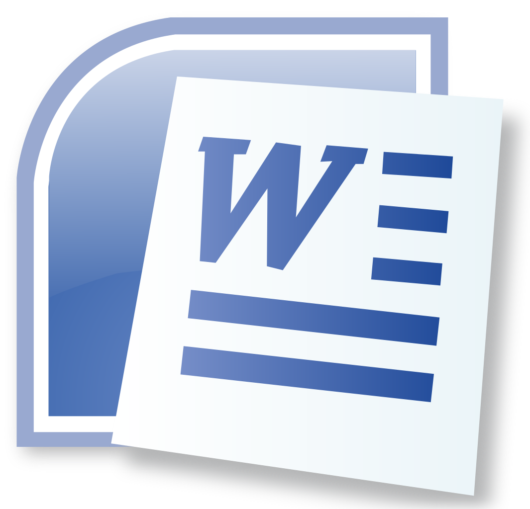 Track changes in Word  Office Support